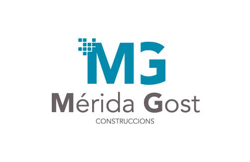 Construcciones Mérida Gost