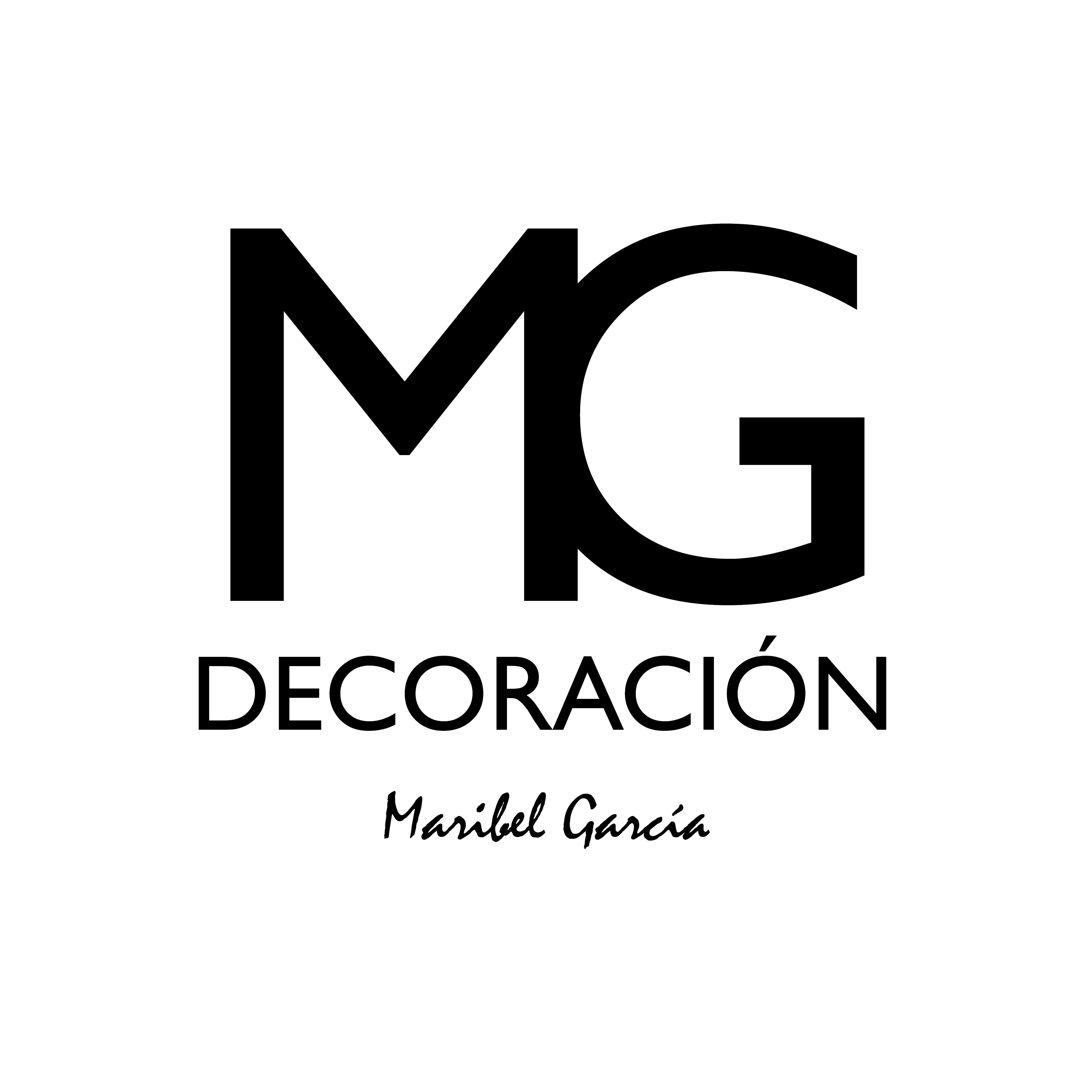 Maribel García Decoración e Interiorismo