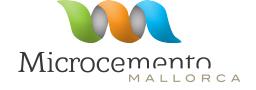 Microcemento Mallorca