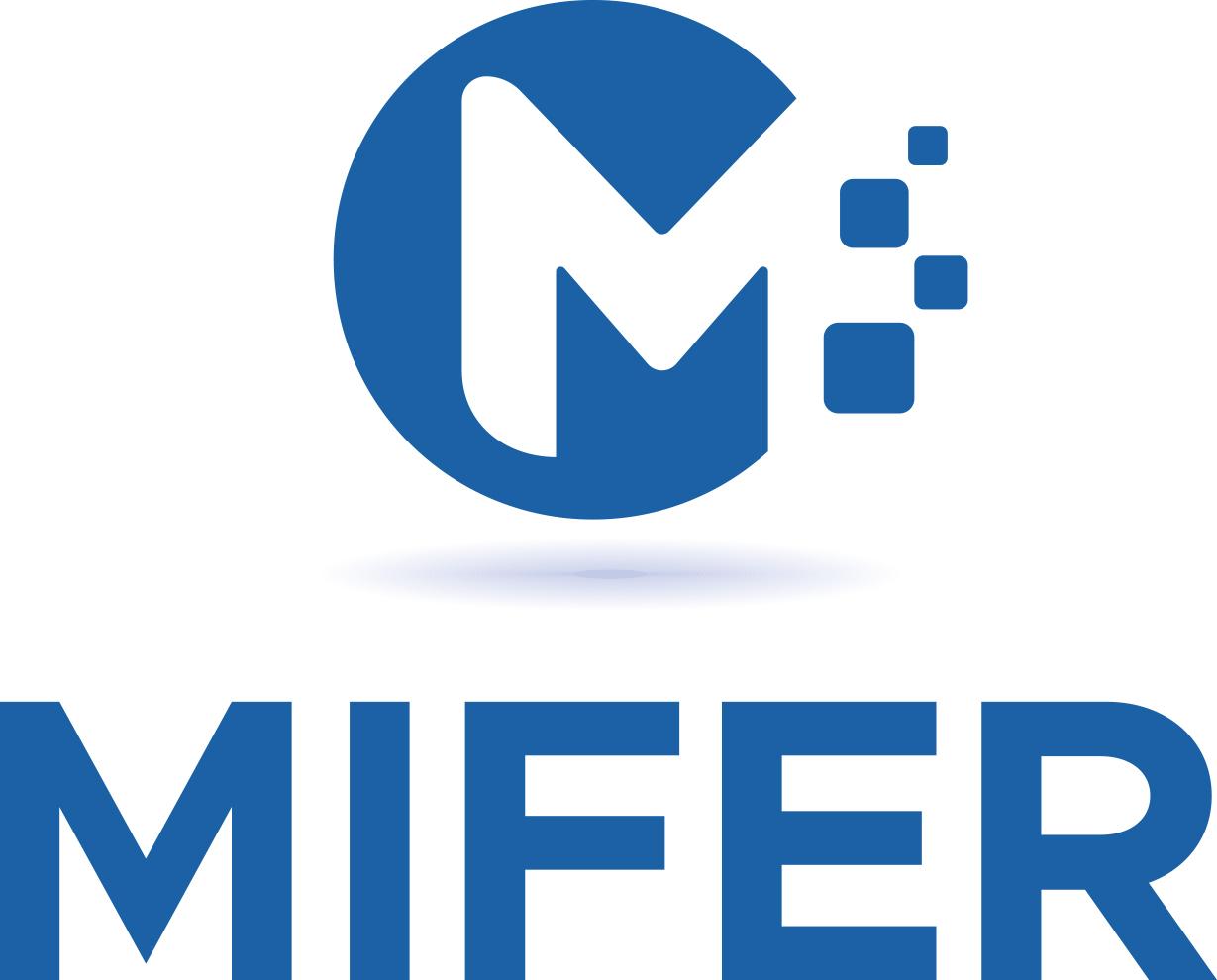 Mifer Inversió i Gestió, SL