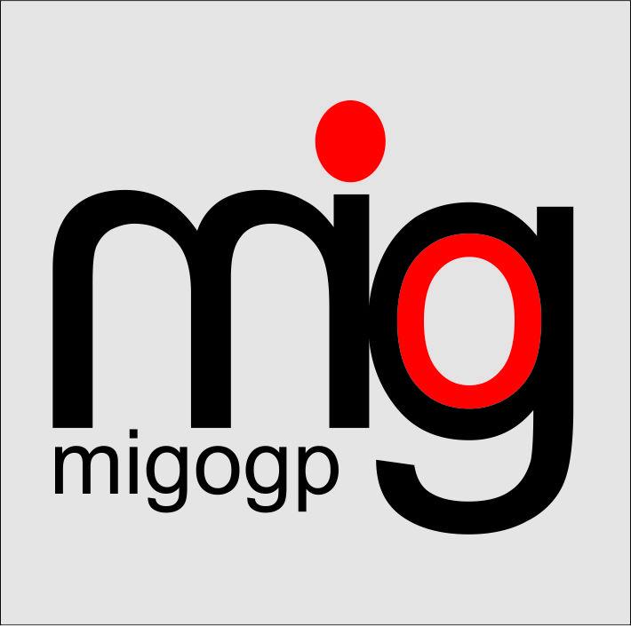 Miguel GP Arquitecto