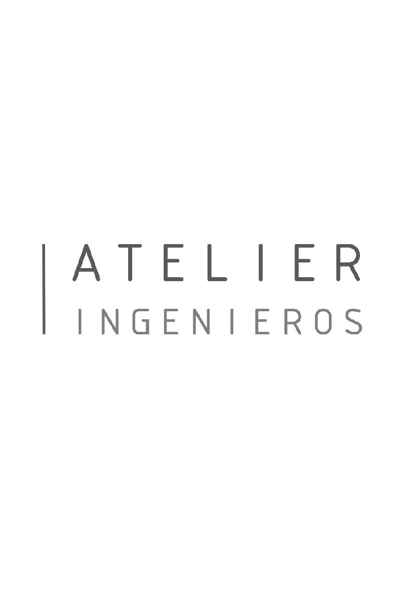 Atelier Ingenieros