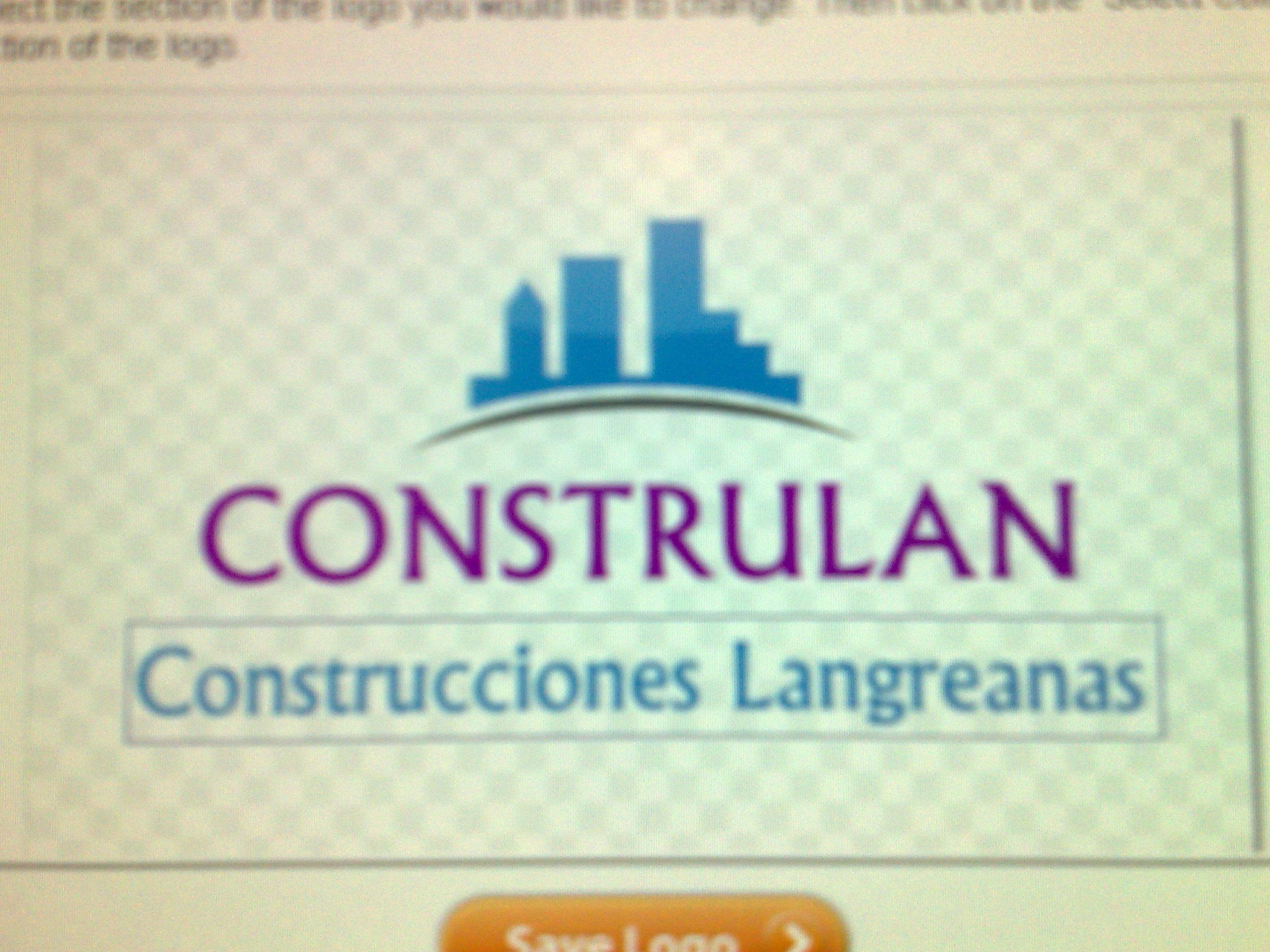 Construcciones Langreanas, S.l