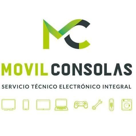 Movilconsolas