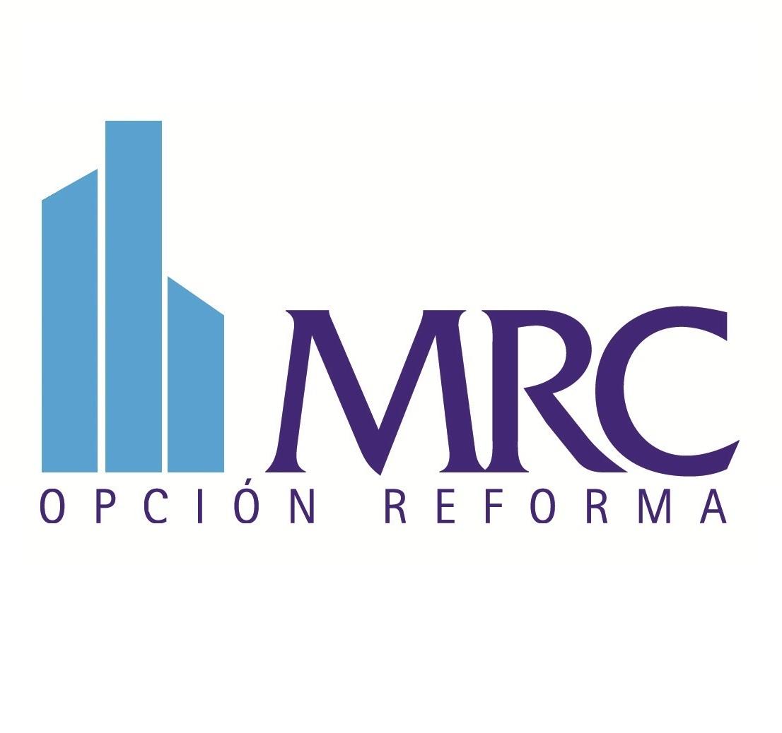 MRC Opción Reforma