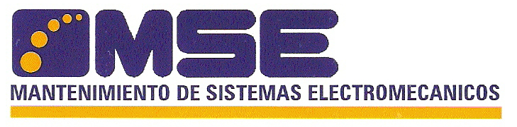 Mantenimiento De Sistemas Electromecánicos