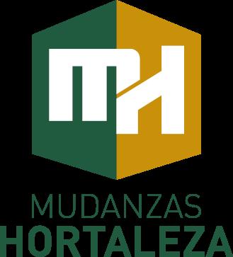 Mudanzas Hortaleza