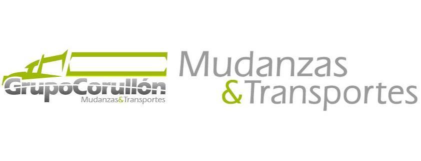 Mudanzas Y Transportes Corullón
