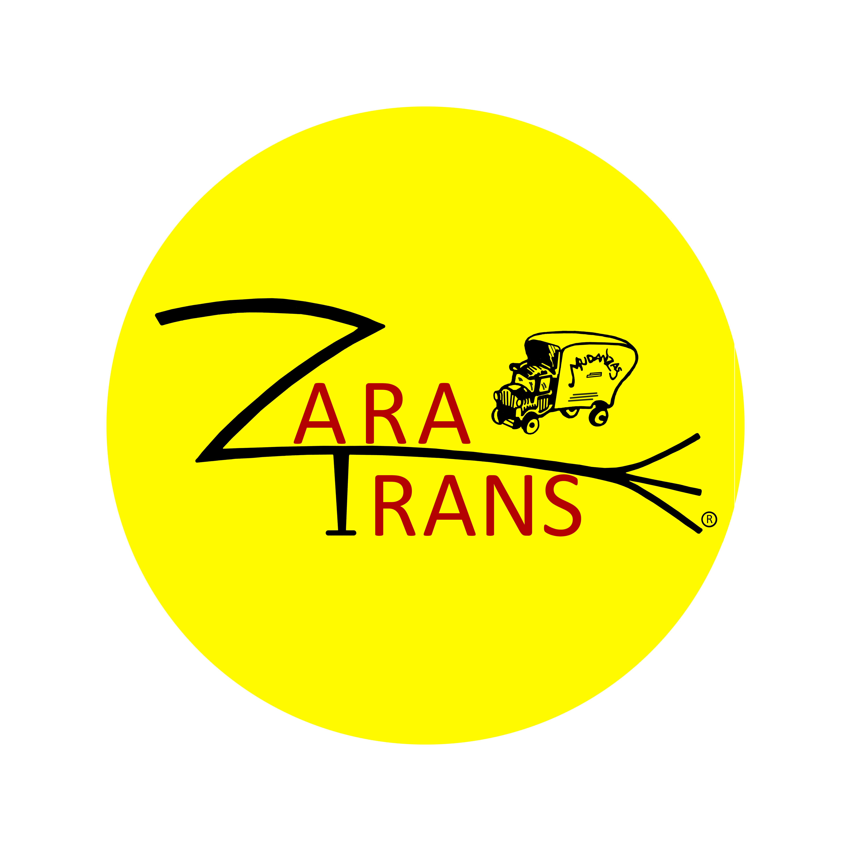 Mudanzas Zaratrans