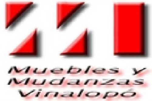 Muebles Y Mudanzas Vinalopo, S.l.