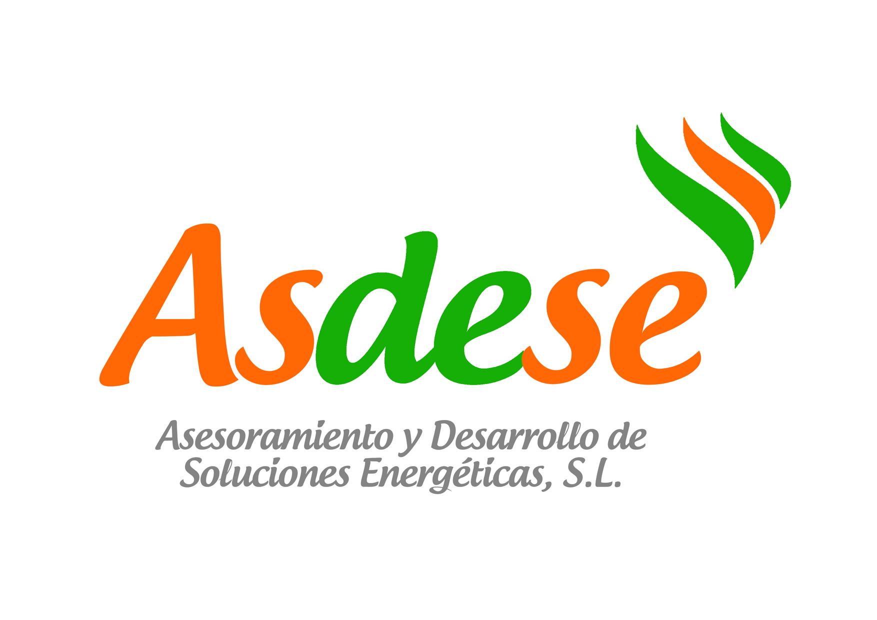 Asdese