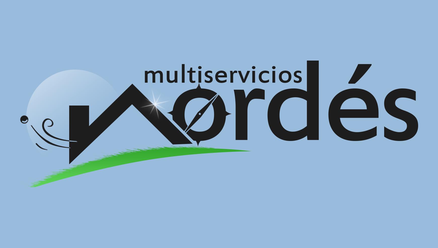 Multiservicios Nordés
