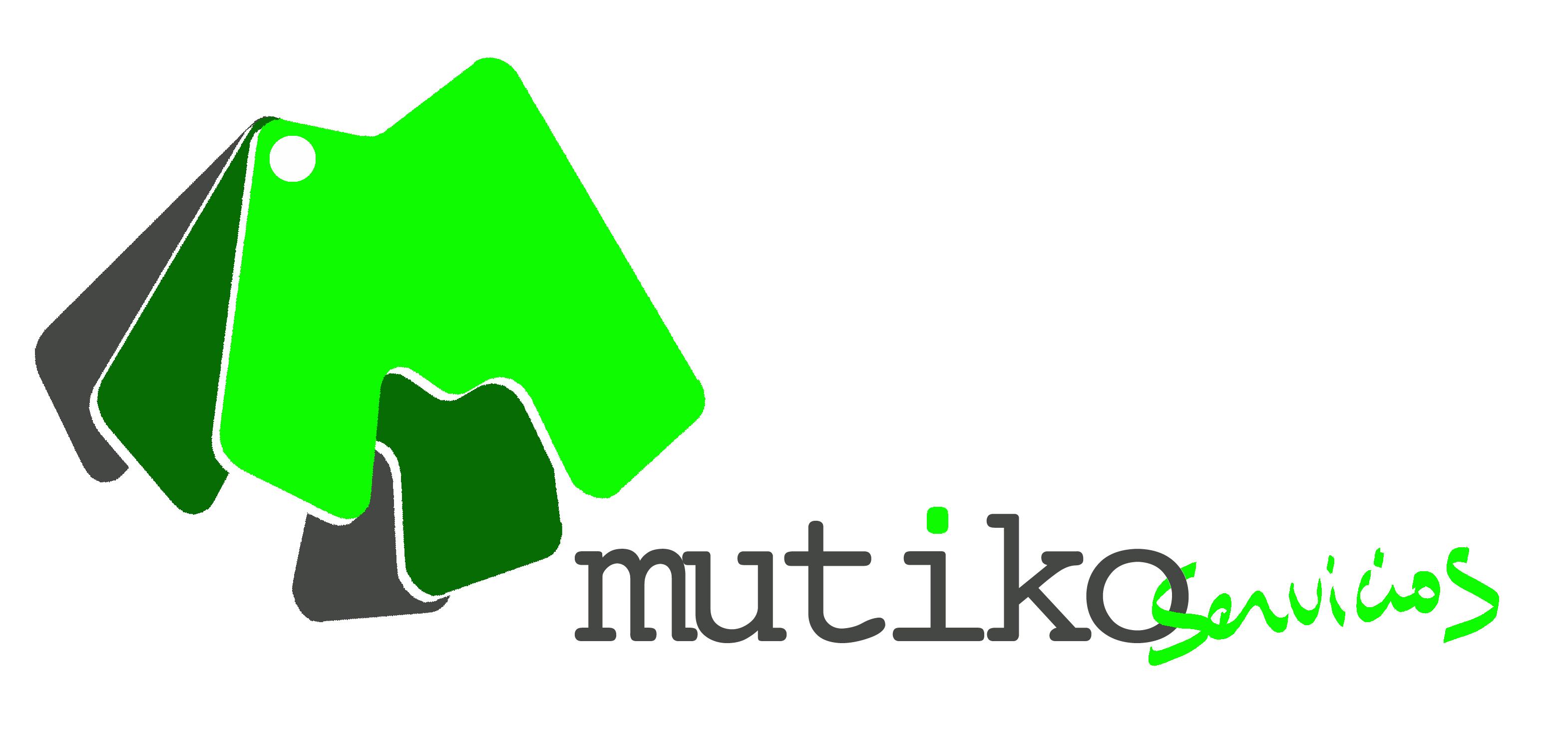 Mutiko Servicios