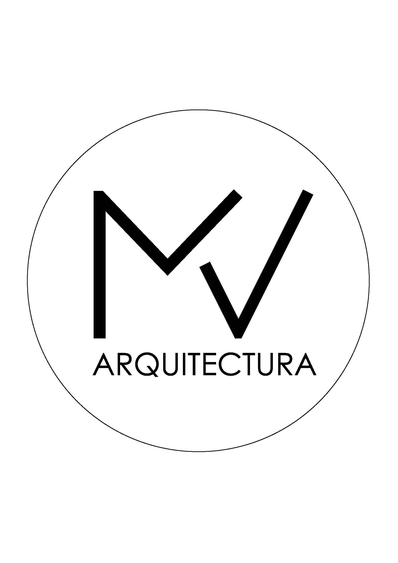 Mv arquitectura