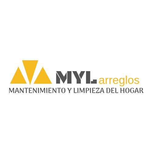 Myl Arreglos (Mantenimiento Y Limpieza Del Hogar)