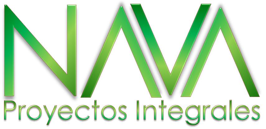 Nava Proyectos Integrales .