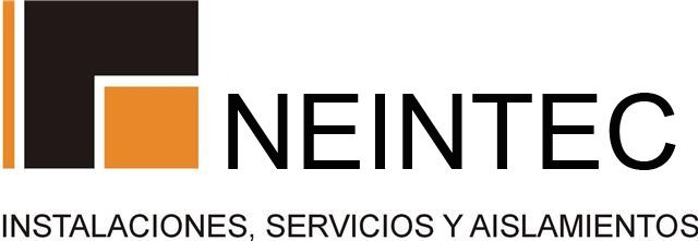 Neintec S.c.a