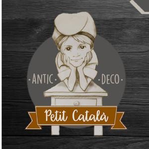 Petit Català