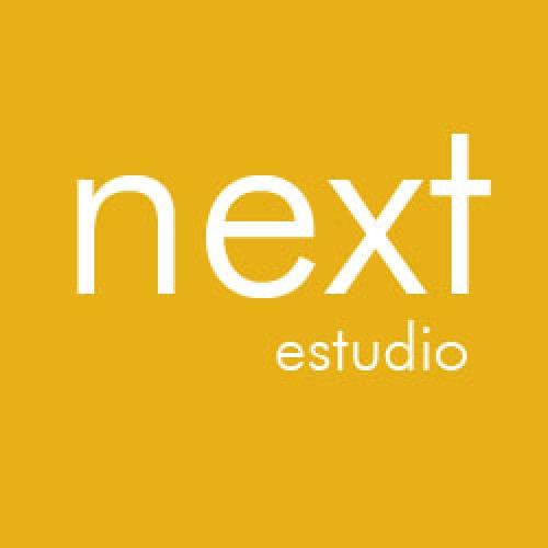 Nextestudio