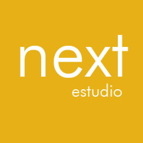 Nextestudio_valencia
