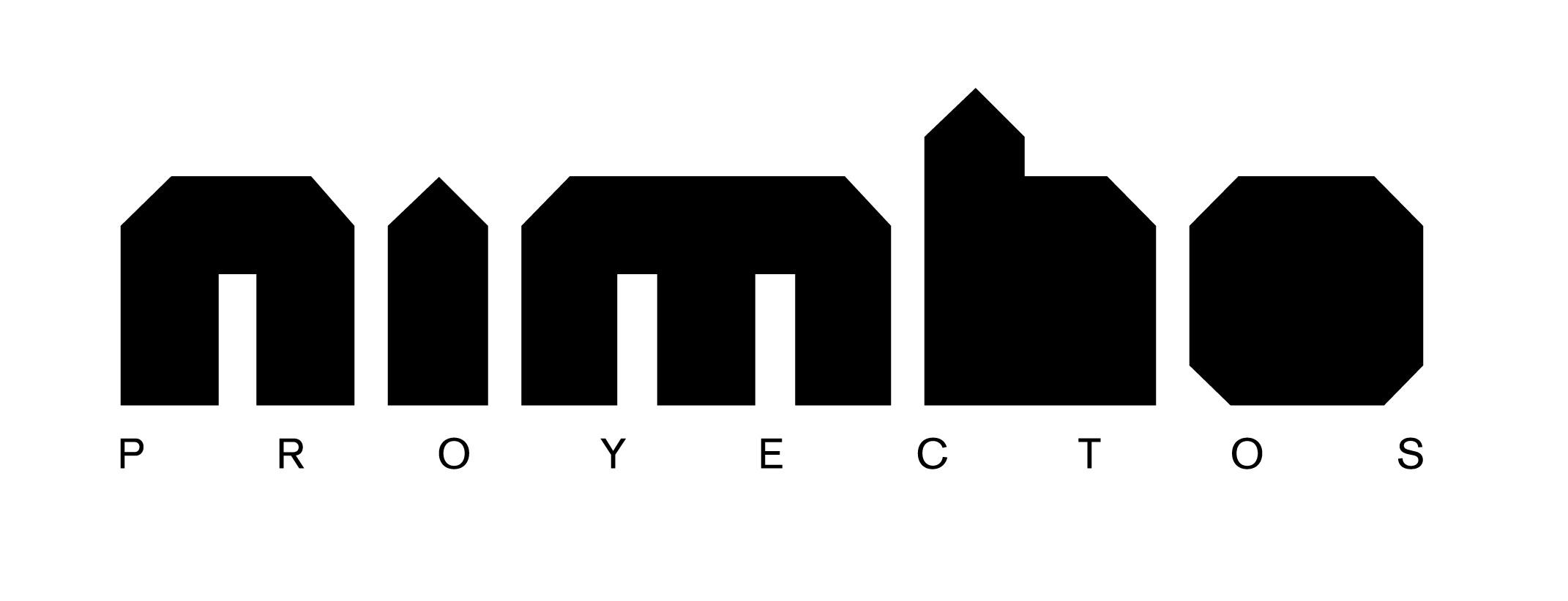 Grupo Nimbo