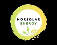 Norsolar Energy