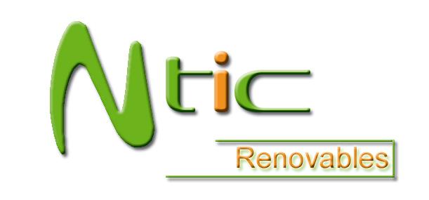Ntic Renovables