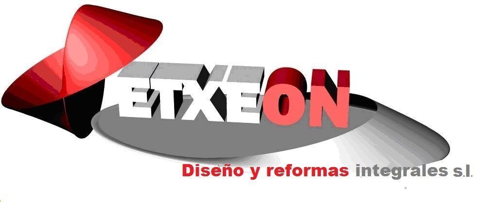 Etxeon Diseño Y Reformas Integrales