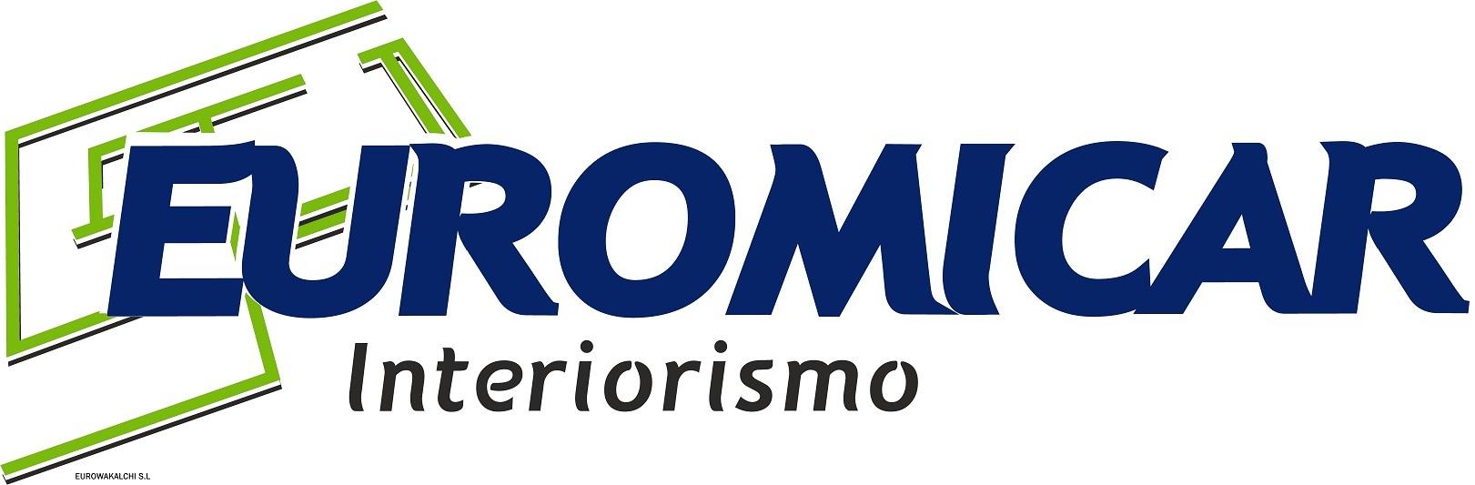 Euromicar