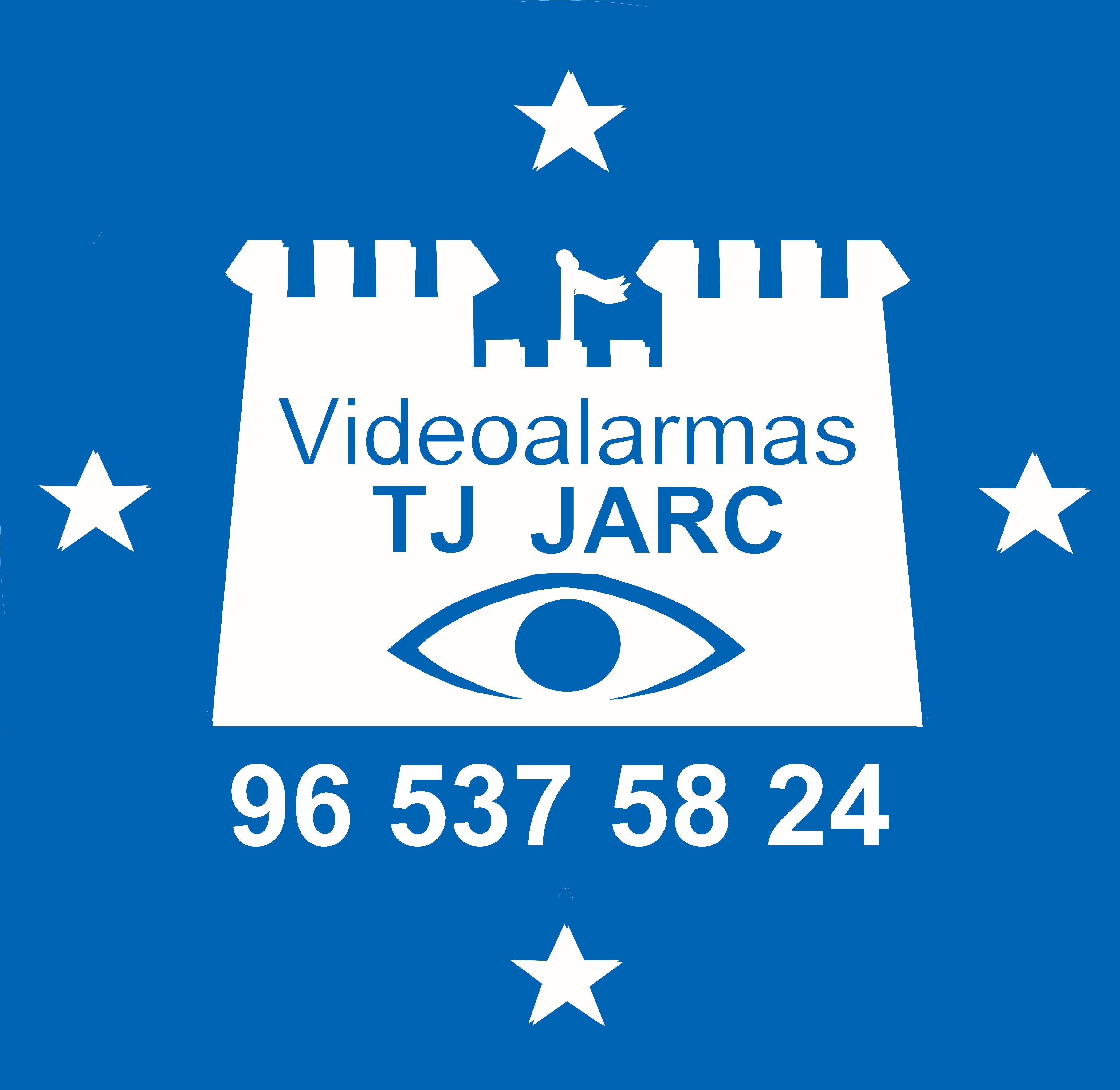Videoalarmas Tj Jarc, Sl