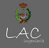 LAC Ingeniería