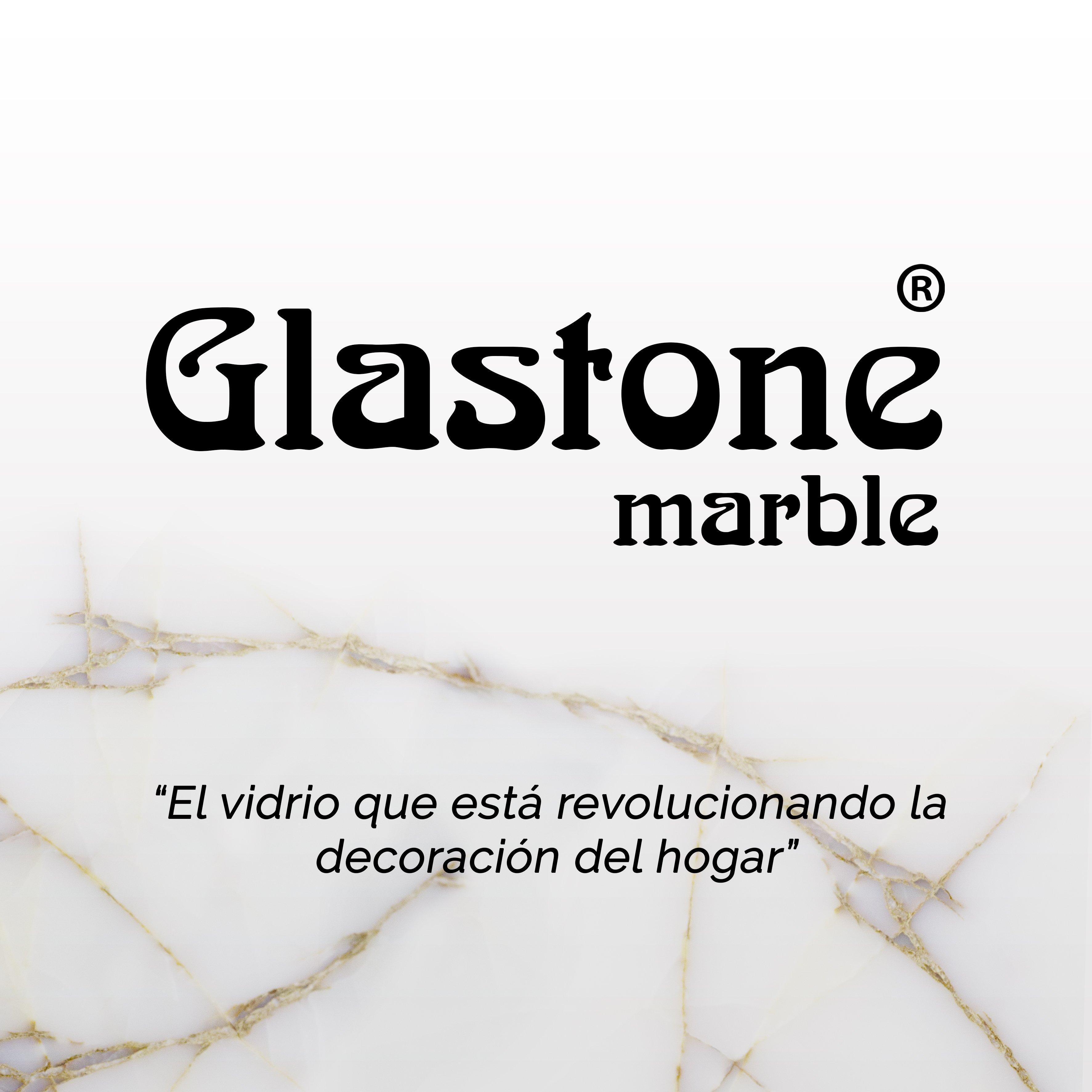 Glastone Marble, Slu