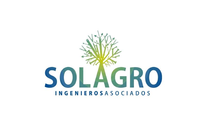 Solagro Ingenieros Asociados