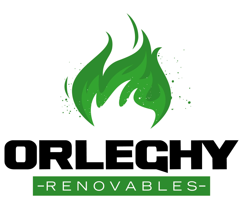 Orleghy Renovables