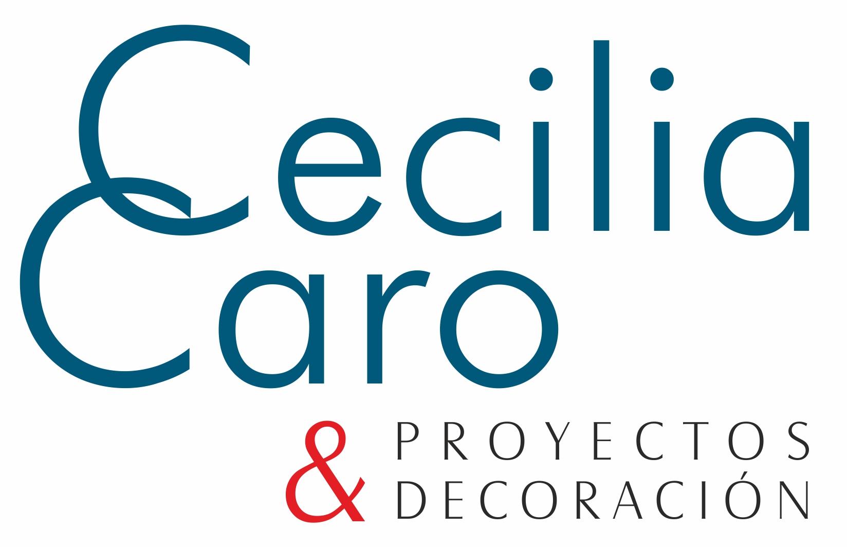 Cecilia Caro