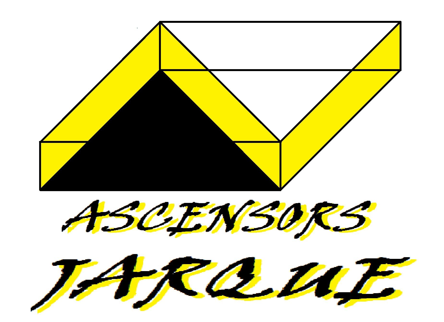 Ascensors Jarque