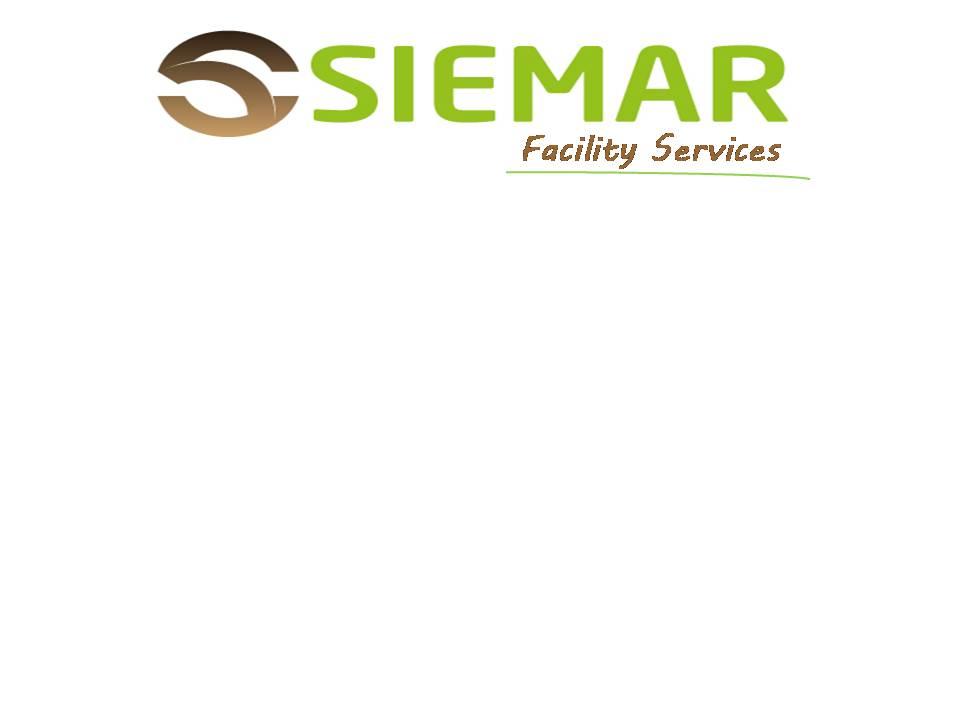 Multiservicios Siemar