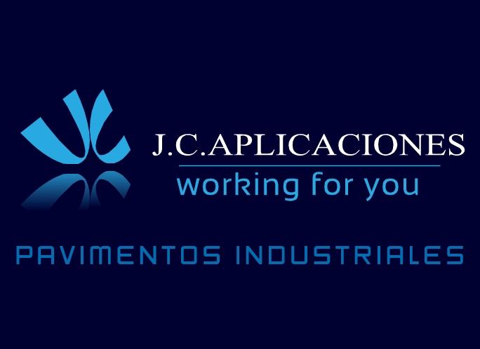 Pavimentos J.c. Aplicaciones