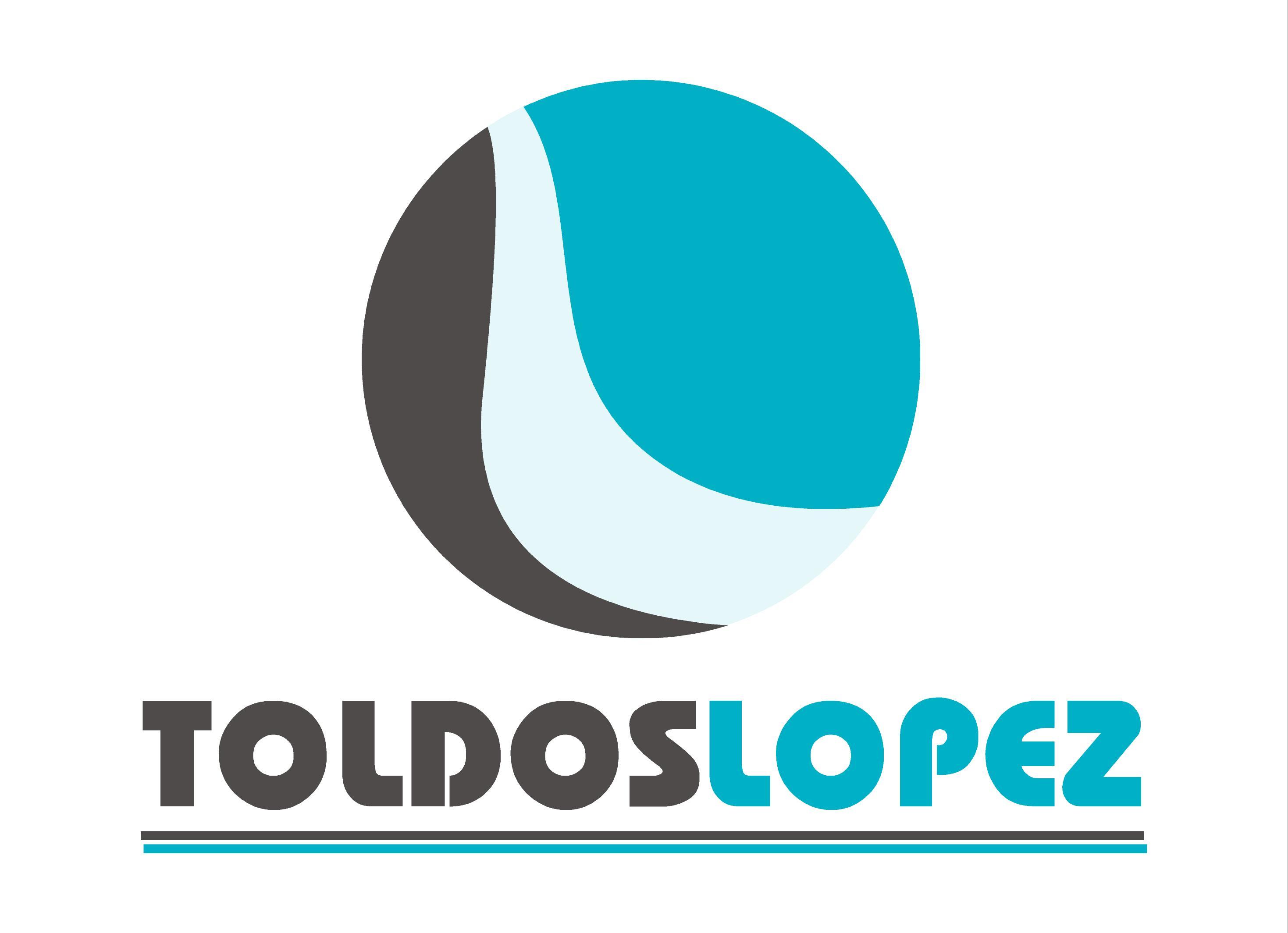 Toldos Lopez