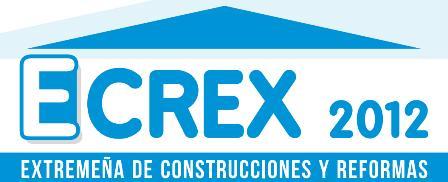 Ecrex2012