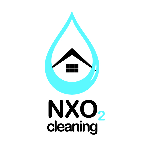 Nxo Cleaning SL