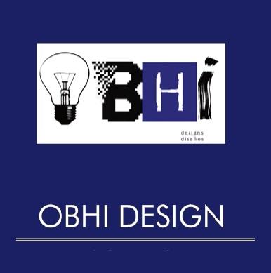 Obhi Designs