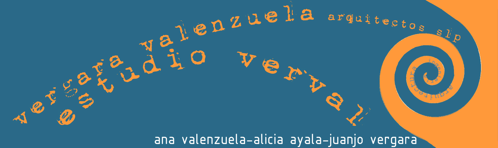 Estudio Verval, Arquitectura E Ingeniería