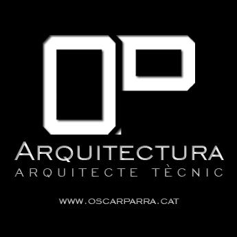Arquitectura Oscar Parra