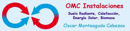 Omc Instalaciones