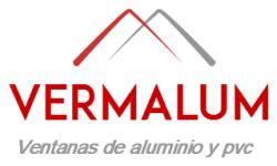 Vermalum
