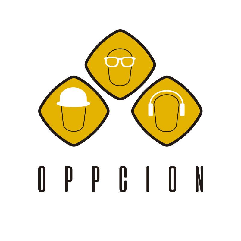 Oppcion