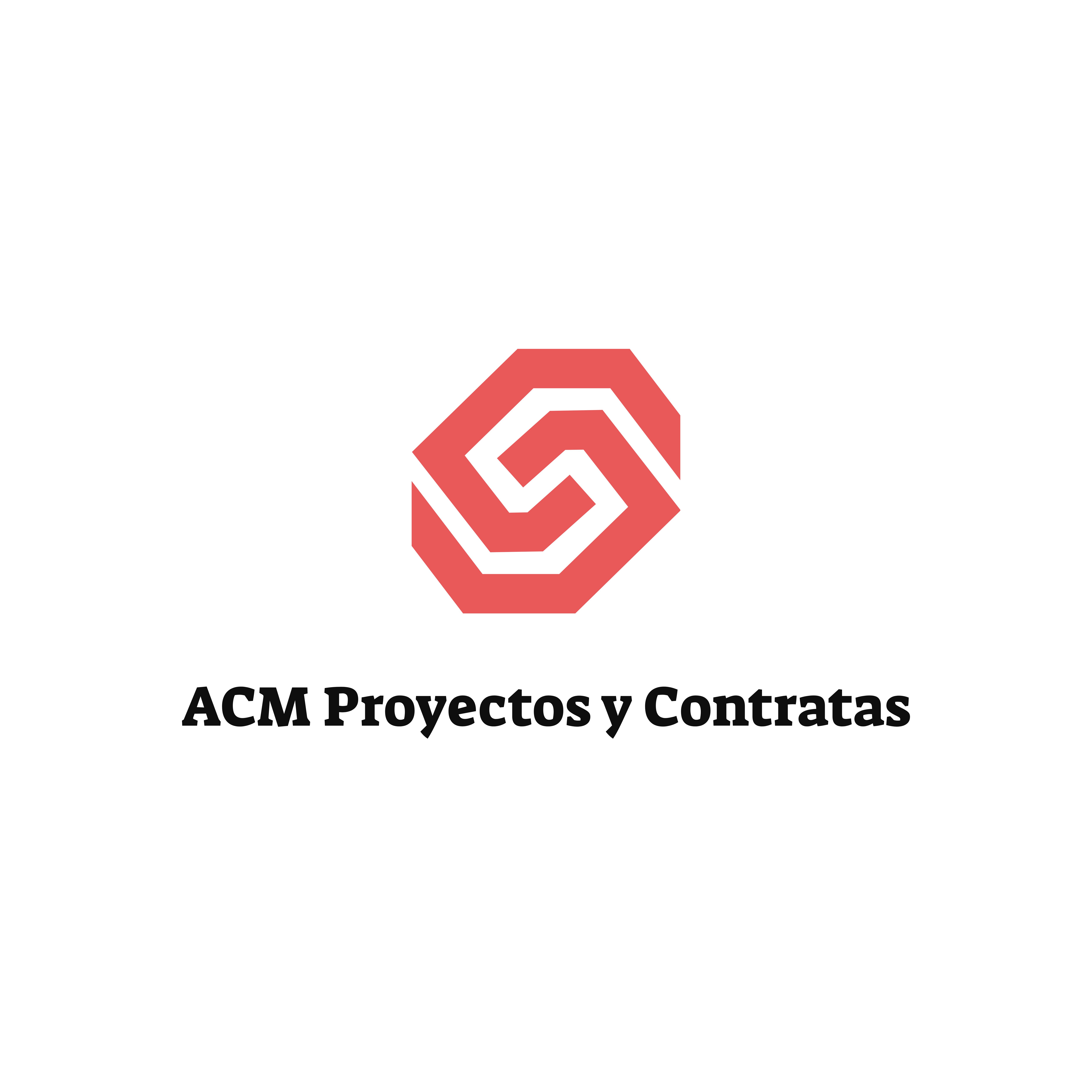 Proyectos Y Contratas Acm Sl