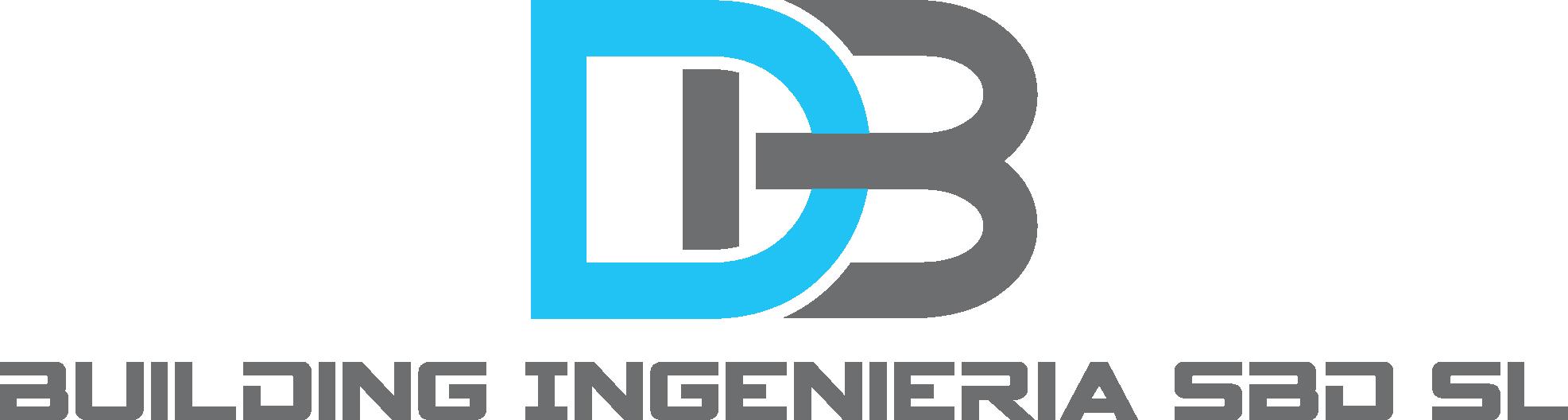 Building Ingenieria Sbd Sl