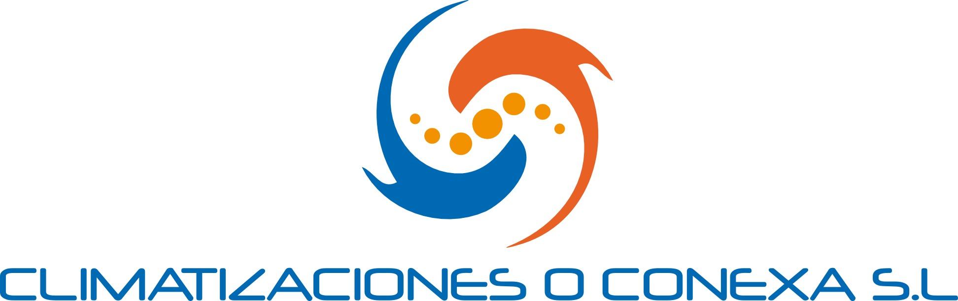 Climatizaciones O. Conexa S.l.